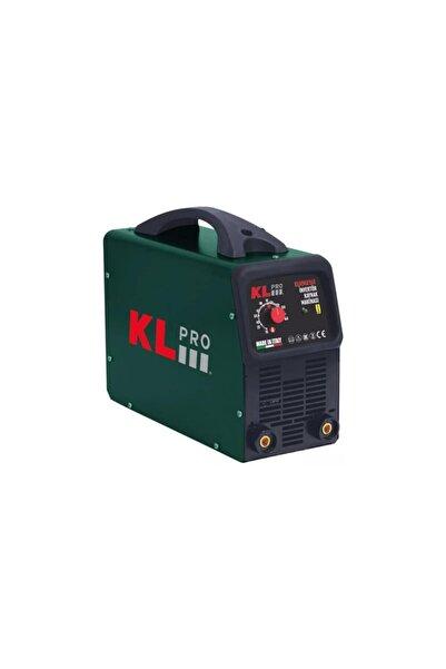 KLPRO Kl Klmma160 Inverter Kaynak Makinesi