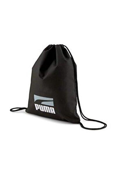 Unisex Spor Çantası - Plus Gym Sack II - 07839301