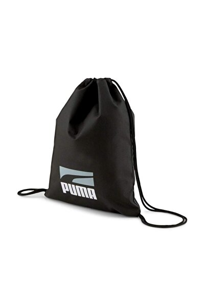 Puma Unisex Spor Çantası - Plus Gym Sack II - 07839301