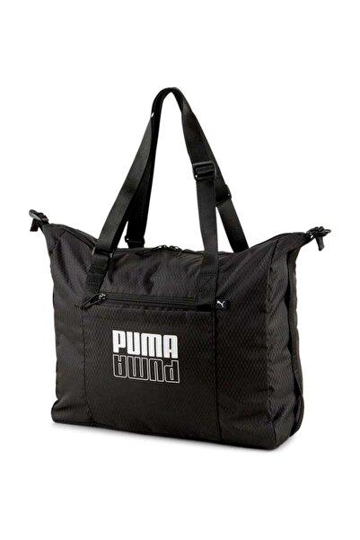 Puma Kadın El Çantası - Core Base Duffle - 07832201