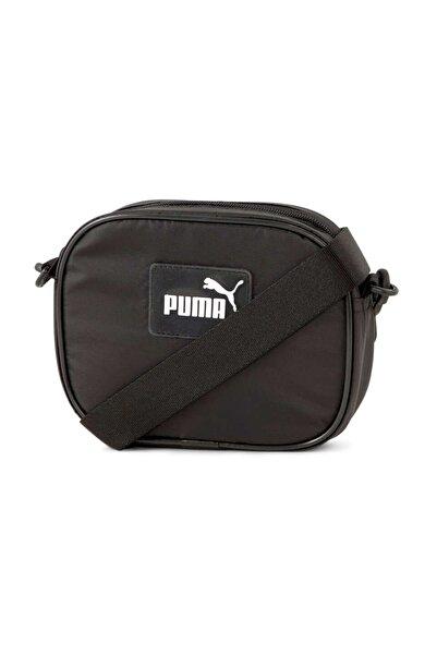 Puma Kadın Omuz Çantası - Core Pop Cross Body - 07834601