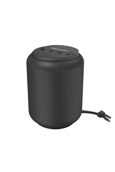 Tronsmart Element T6 Mini Bluetooth Hoparlör Siyah