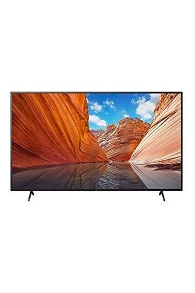 "Sony KD-50X81J 50""  127 Ekran Uydu Alıcılı 4K Ultra HD Smart LED TV"
