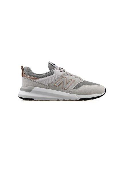New Balance Kadın Sneaker - Lifestle - WS009IGG