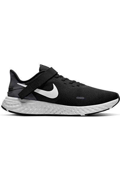 Nike Revolution 5 Flyease Erkek Ayakkabı
