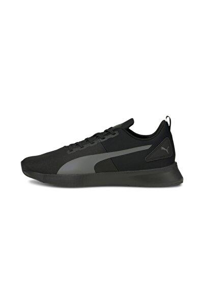 Puma Flyer Runner Mesh Unisex Spor Ayakkabı