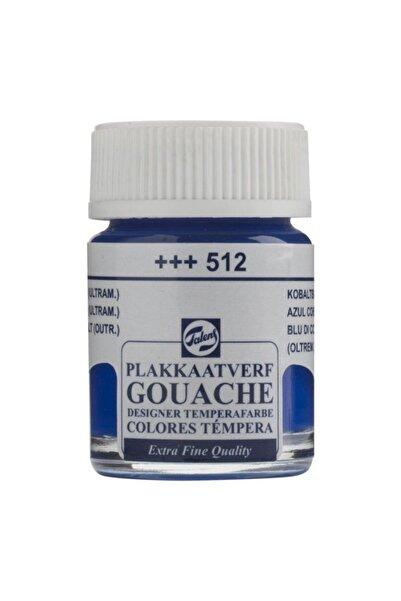 Talens Guaj 16ml Cobalt Blue Ul. Rt8165122