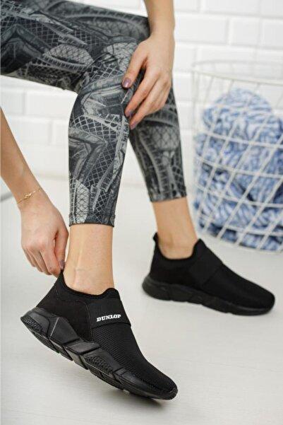 DUNLOP 1022 Unisex Spor Ayakkabı Sneaker