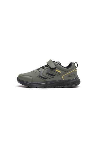 HUMMEL Çocuk Ayakkabı Rush 212706-8115