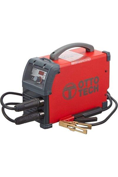 OTTO TECH S200 Elektrot Kaynak Makinası