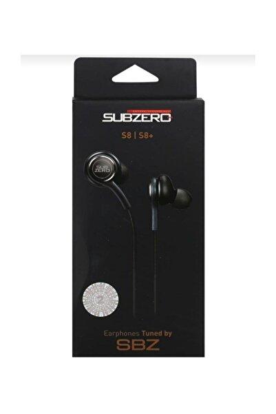 Subzero Kulaklık S8