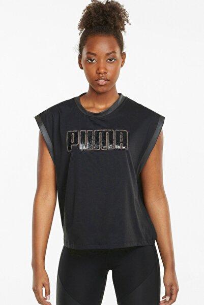 Puma Moto Kadın Atlet 52092801