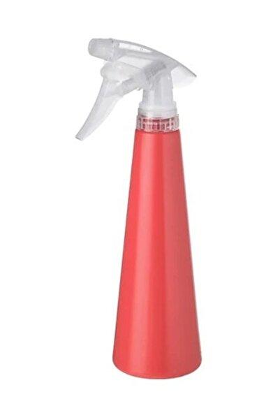 ZUZU MADE Tomat Sprey Şişesi Kırmızı - Bitki Şişe Püskürtme Kabı