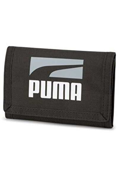 Puma Cüzdan