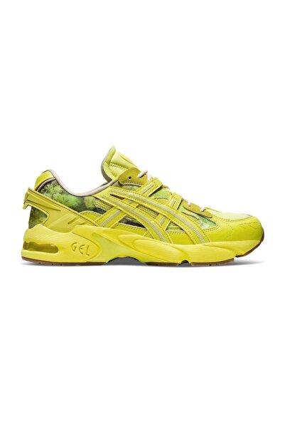 Asics Gel-kayano 5 Re 1021a411-750 Koşu Ayakkabısı