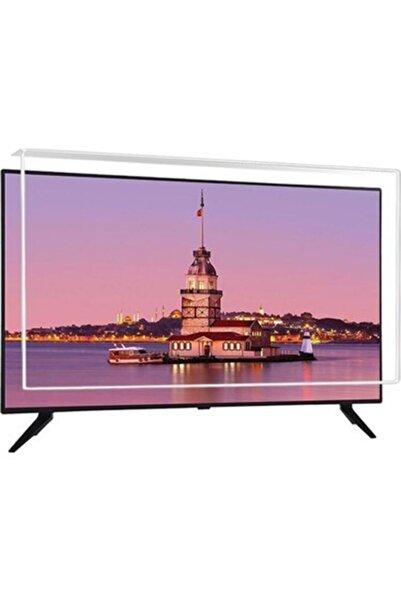 Goldscreen Beko B50 A 850 B Full Hd 50 Inç 126 Ekran Uydu Alıcılı Smart Led Televizyon B50 A850 Ekran Koruyucu