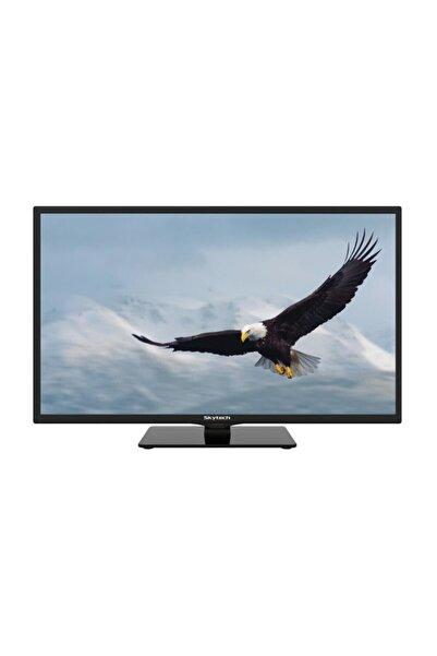 """Skytech ST-3230 32"""" 81 Ekran Uydu Alıcılı Full HD LED TV"""