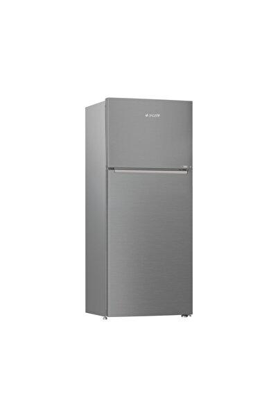 Arçelik 570431 Mı Çift Kapılı No Frost Buzdolabı