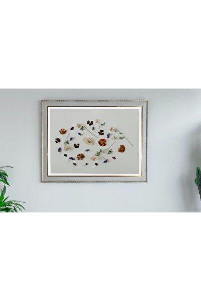 agm çerçeve 50x70 Büyük Resim Fotoğraf Çerçevesi - Ev Ve Ofis Dekorasyonu - Hediye Ya Da Puzzle Için