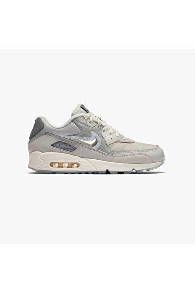 Nike Air Max 90 Bsmnt Sneaker Cı9111 002
