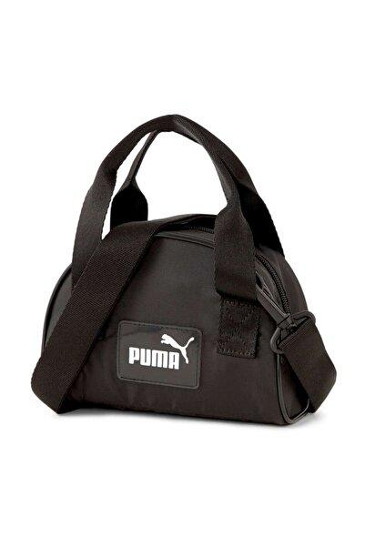 Puma Kadın El Çantası - Core Pop Mini Grip - 07831401