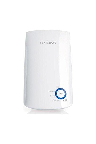 TP-LINK Tl-wa850re 300 Mbps 2.4 Ghz Menzil Genişletici