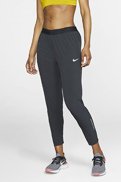 Nike Essential Women's Pants 7/8 Kadın Koşu Yürüşüş Pantolunu