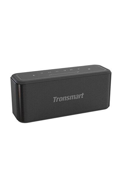 Tronsmart Mega Pro 60w Tws Sound Pulse Nfc Bluetooth Hoparlör