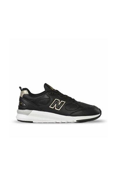 New Balance Kadın Sneaker - Lifestle - WS109BBL