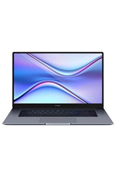 Magicbook X15 (BBR-WAH9) (INTEL İ5-10210U) (8 GB RAM 512 GB SSD) Uzay Gri