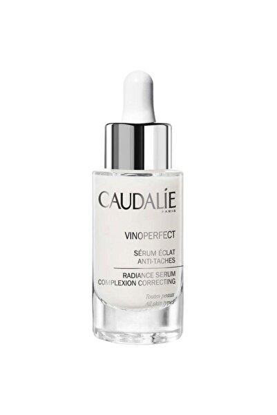 Caudalie Cilt Serumu - Vinoperfect Radiance Serum 30 ml 3522930000419