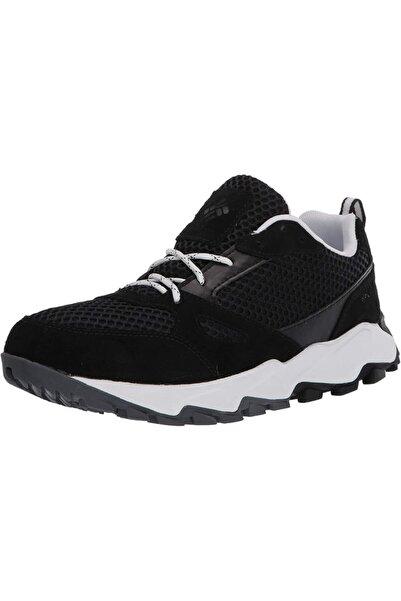 Columbia Ivo Trail Breeze Kadın Siyah Outdoor Ayakkabı (bl0089010)