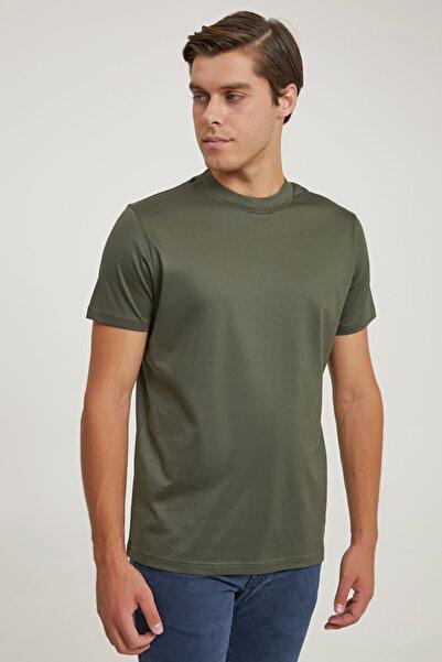 Damat Damat Haki T-shirt