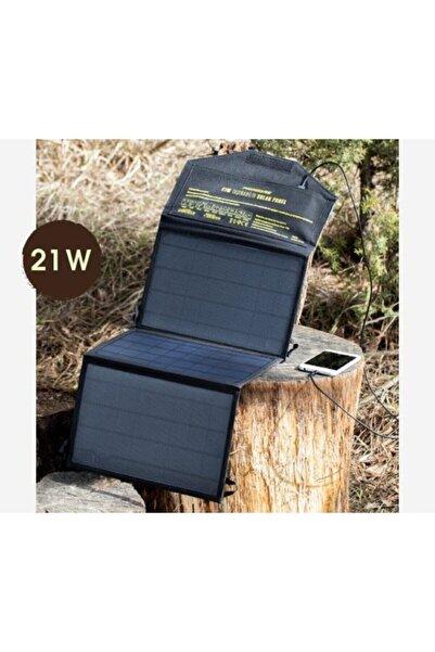 Proware 21w Taşınabilir Solar Panel