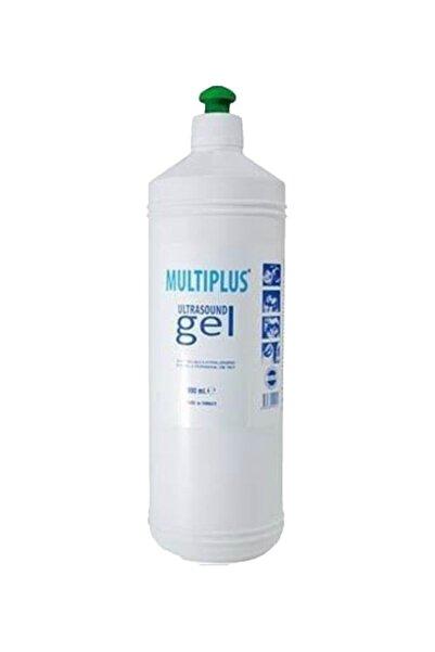 Multiplus Ultrason Ekg Ve Lazer Epilasyon Jeli 1 Lt