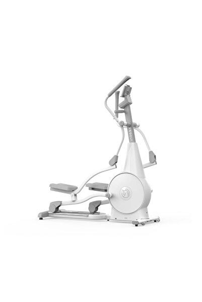 Yesoul Xiaomi E30s Akıllı Eliptik Manyetik Spinning Fitness Bisikleti