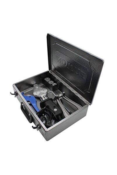 KLPRO Mını 700w Fusion Plastik Boru Kaynak Makinası