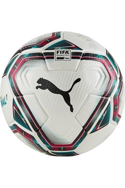 Puma Fınal 1 Fıfa Qualıty Pro Süper Lig Futbol Topu Maç
