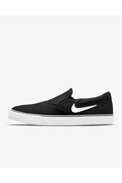 Nike Sb Chron 2 Slip Kaykay Ayakkabısı