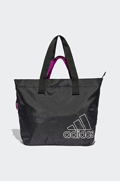 adidas Kadın Günlük Çanta W St Tote Gu0995