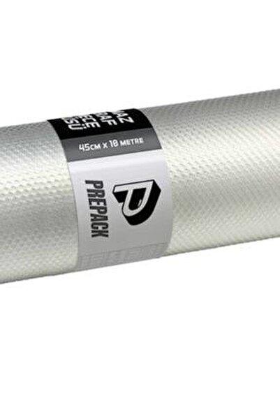 45 cm x 10 Metre PrePack Kaymaz Dolap İçi Çekmece Raf Örtüsü Kaydırmaz