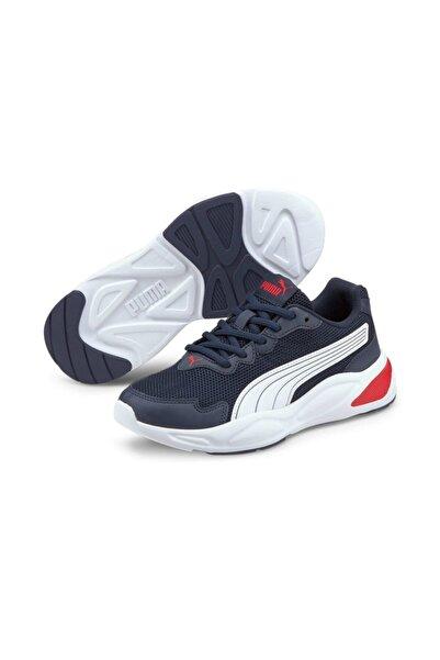 Puma Runnernu Wave Yürüyüş Ayakkabısı Laci Kadın - 37580104