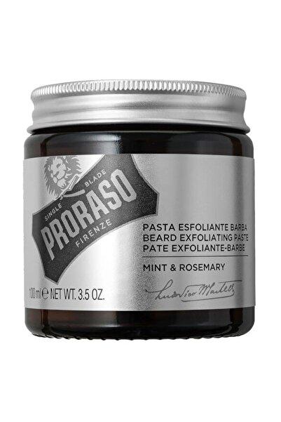 Proraso Sakal Peeling 100 Ml