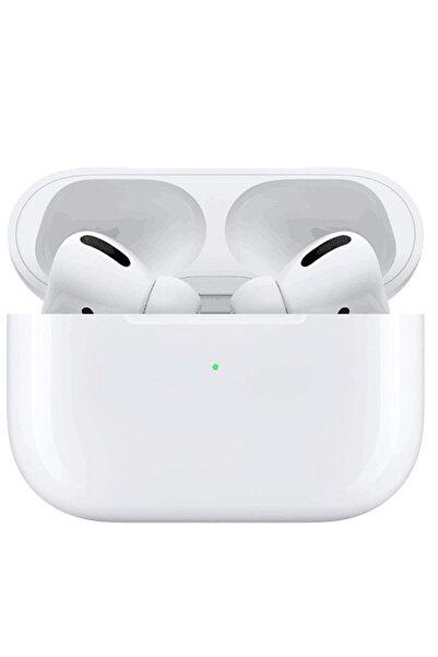 Jiwu 3. Nesil Quality Hd Ses Siri Özellikli Ios Ve Android Uyumlu Bluetooth Kulaklık