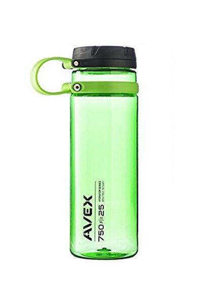 Contigo Fuse 750 ml Matara Yeşil - Yeşil