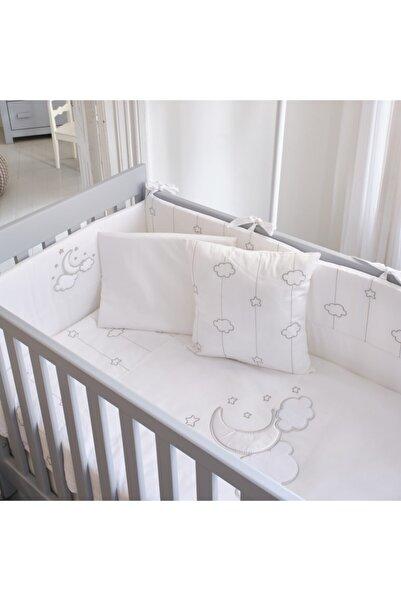 Funna Baby Uyku Seti - Luna Chic - 60x120