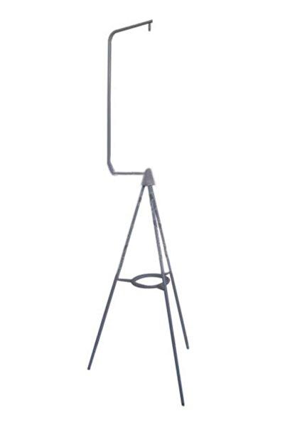 Dayang Kafes Ayaklığı 53x152 Cm