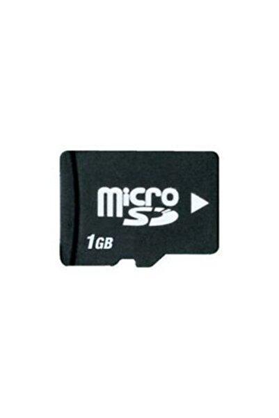 Micro 1 Gb Hafıza Kartı Sd -adaptör Hediye