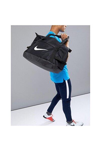 Nike Academy Team Spor Çanta Ba5504-010v1