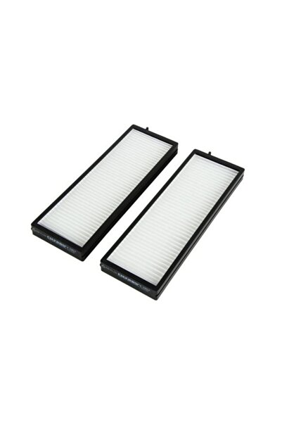DEEP FİLTER Irmak Otomativden Hyundai I 20 Polen Filitresi For Hyundai Oem 97133-4p000